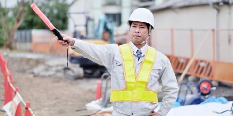 ジェイウォーム ジョブット【男女交通誘導員[職業紹介]】の求人募集画像