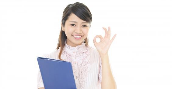SCSKサービスウェア株式会社【生命保険のデータチェック(お仕事No.ok040049)】の求人募集画像