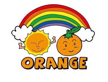社会福祉法人オレンジ会 オレンジ保育園【保育園の調理員】の求人募集画像